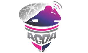 African Global DJ Awards