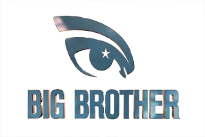 Big Brother Africa logo