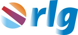 rlg COMMUNICATIONS