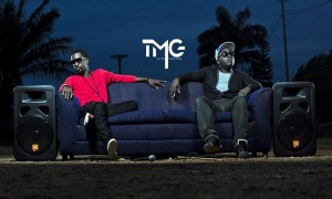 Sarkodie and Jayso