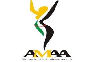 AMAA Awards