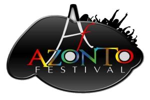 Azonto Festival