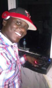 DJ Foe