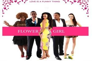 Flower Girl Movie