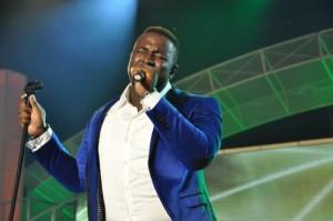 Moses-Obi-Adigwe-600x399