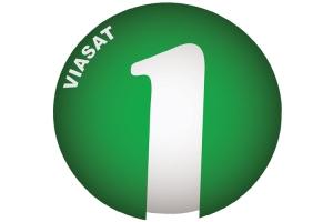Viasat1 Ghana