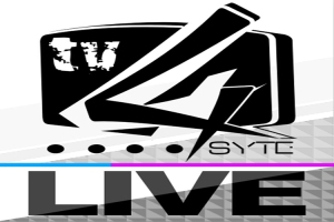 4Syte TV