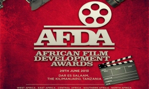 Africa Film Development Festival