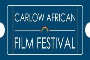 Carlow African Film Festival