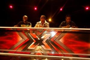 Glo X Factor
