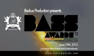 BASS Awards