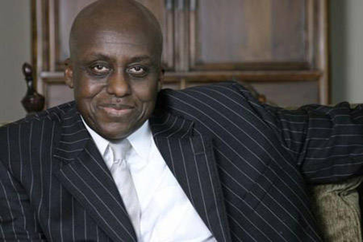 bill duke movies - photo #16