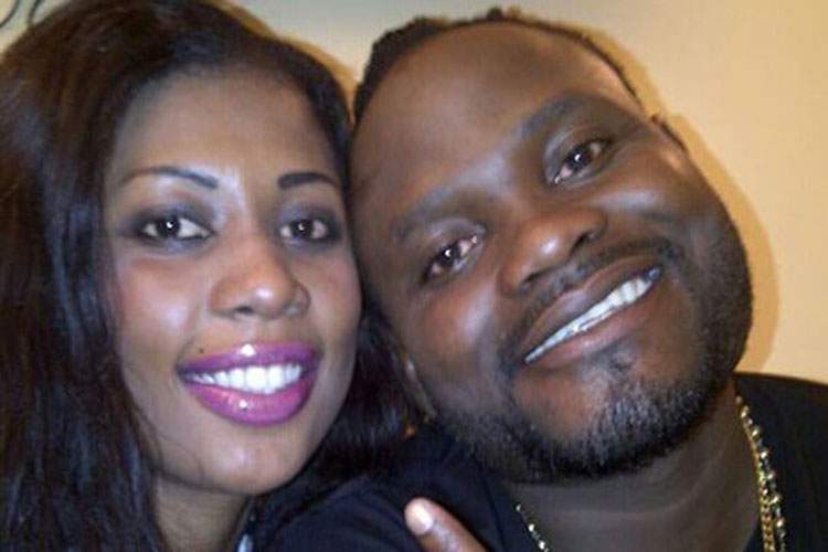 Selly Apologises to Boyfriend